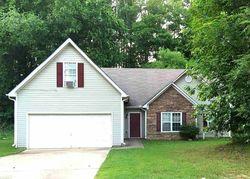 Jonesboro #29312080 Foreclosed Homes