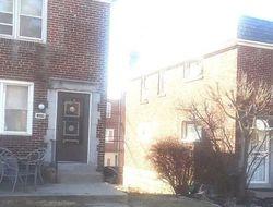 Pennington Rd, Philadelphia