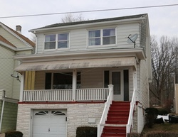 Schuylkill Ave, Shenandoah, PA Foreclosure Home