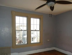 9th Ave, New Brighton, PA Foreclosure Home