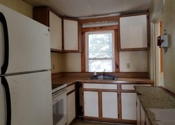 Water St, Hartland, ME Foreclosure Home