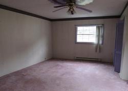 Sinking Creek Hwy, Dungannon, VA Foreclosure Home