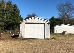 Dunbar St, Warrenville, SC Foreclosure Home
