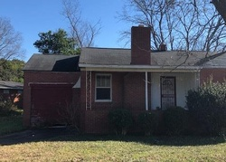 Barton Rd, North Augusta, SC Foreclosure Home