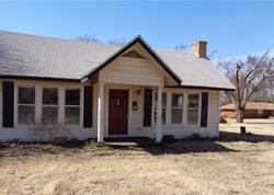 Ne 48th St, Oklahoma City, OK Foreclosure Home
