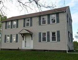 Granby #29316981 Foreclosed Homes