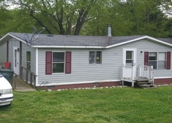 D C Subdivision Rd, Dresden, TN Foreclosure Home