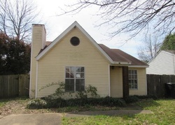 West Memphis #29317259 Foreclosed Homes