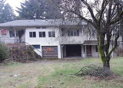 S 17th St, Coos Bay