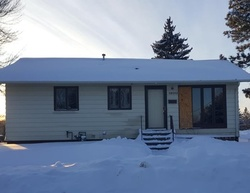 Main St S, Minot, ND Foreclosure Home