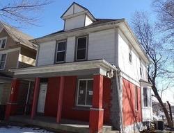 Cypress Ave, Kansas City, MO Foreclosure Home