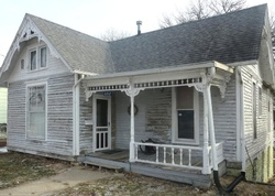 N Main St, Edina, MO Foreclosure Home