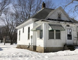 6th St Nw, Austin, MN Foreclosure Home