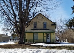 9th St N, Benson, MN Foreclosure Home
