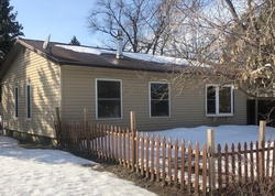 Bemidji #29317696 Foreclosed Homes