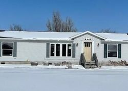 Sw F St, Melcher, IA Foreclosure Home