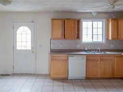 Foundry St Apt 6, Central Falls
