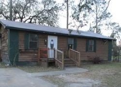 Lincoln St, Camilla, GA Foreclosure Home