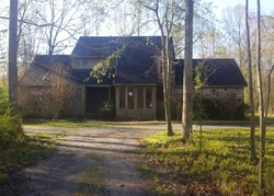 County Road 460, Moulton, AL Foreclosure Home