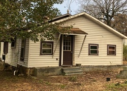 Pine St, London, AR Foreclosure Home