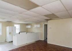 Jonesboro #29318299 Foreclosed Homes