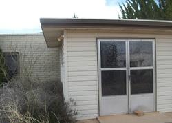 E Klassen Ct, Pearce, AZ Foreclosure Home