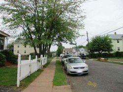 Gilman St, Hartford