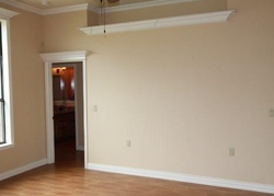 Copperas Cove #29318679 Foreclosed Homes