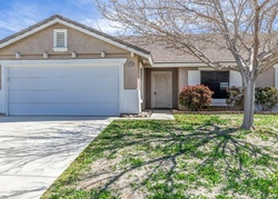 Eastwind Ct, Rosamond