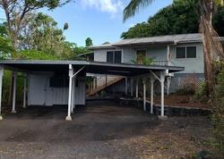 Puuokaliu Pl, Kailua Kona