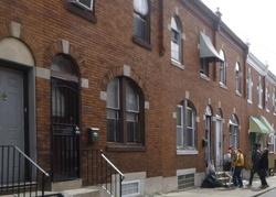 Hartville St, Philadelphia