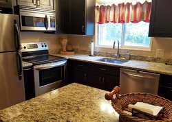 Upper Mad River Rd, Thornton, NH Foreclosure Home