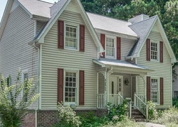 Mountbery Dr, Snellville