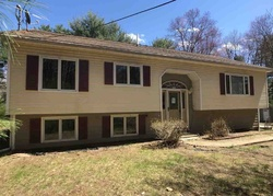 Chichester #29320337 Foreclosed Homes