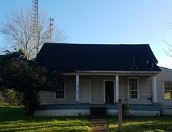 Muller St, Nacogdoches, TX Foreclosure Home
