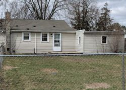 S Mount Hope Rd, Carson City, MI Foreclosure Home