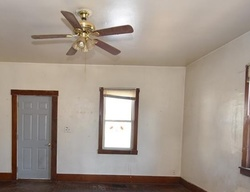 W Jackson St, Knightstown, IN Foreclosure Home