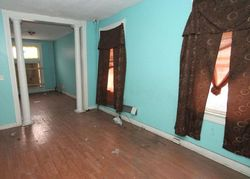 N Luzerne Ave, Baltimore, MD Foreclosure Home
