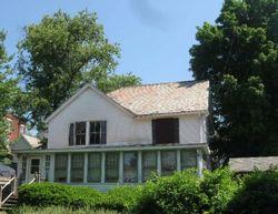 Holyoke #29326690 Foreclosed Homes