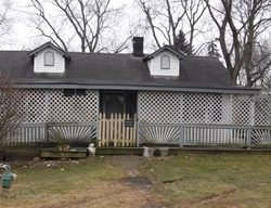 Plainview Dr, Columbus, OH Foreclosure Home