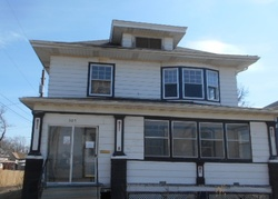 N 4th St, Marshalltown, IA Foreclosure Home