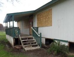 Marek Rd, Los Molinos, CA Foreclosure Home