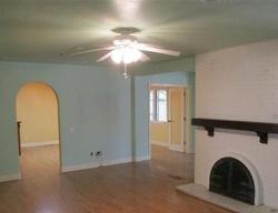 E 1141 Rd, Checotah