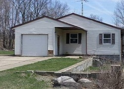 Eaton Rapids #29326916 Foreclosed Homes