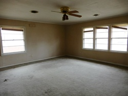 Blytheville #29326942 Foreclosed Homes