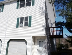 Lawlor St Apt 2c, New Britain