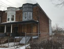 Snyder St, Orange