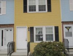 Worcester #29327175 Foreclosed Homes