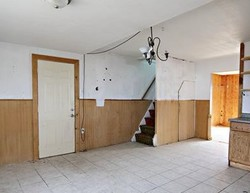 7th Ave, Newcastle, WY Foreclosure Home
