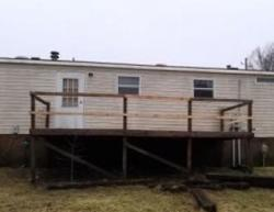 Maple St, Union Star, MO Foreclosure Home